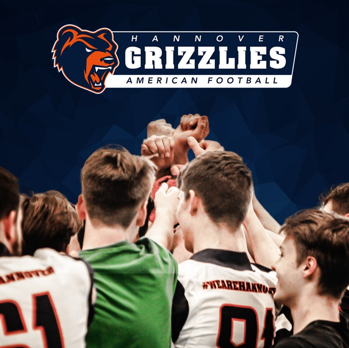 Jugendtryout Hannover Grizzlies